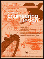 A theoretical analysis of creativity methods in engineering design: casting and improving ASIT within C-K theory