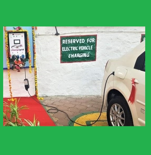 Why e-vehicles aren't popular in Bengaluru, and how this can change